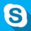 1437443677_skype